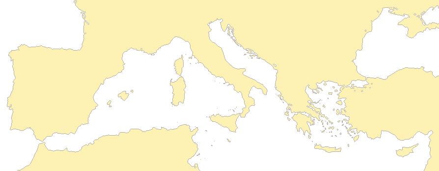 noleggio tovaglie matrimonio catania italy map - photo#18